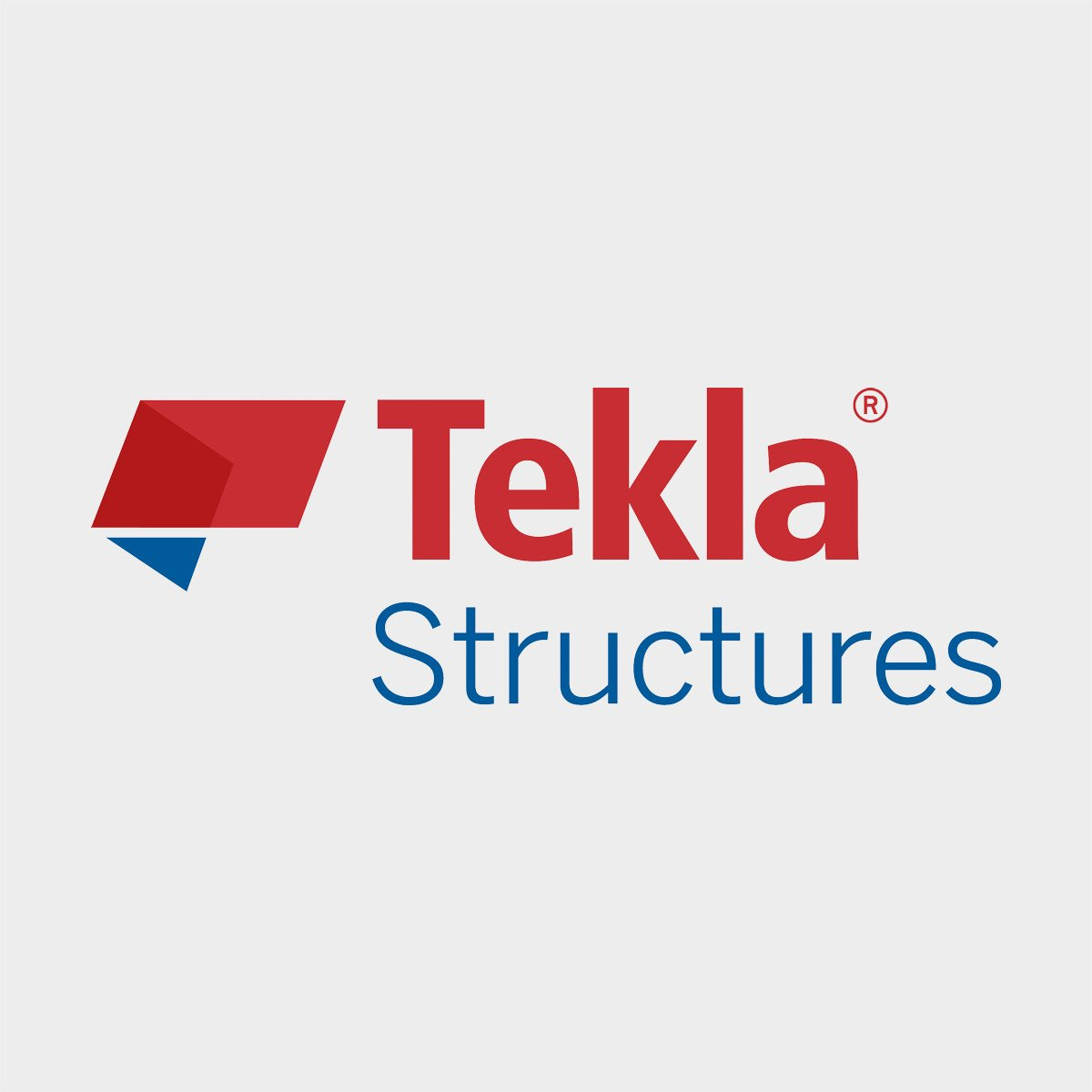 Part libary for Tekla Structures - Mürmann Gewindetechnik