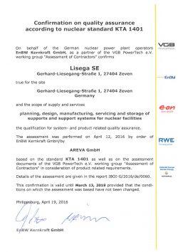 QCT010 E_KTA1401