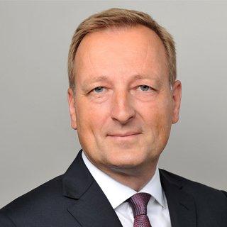 Dr. Holger Krasmann
